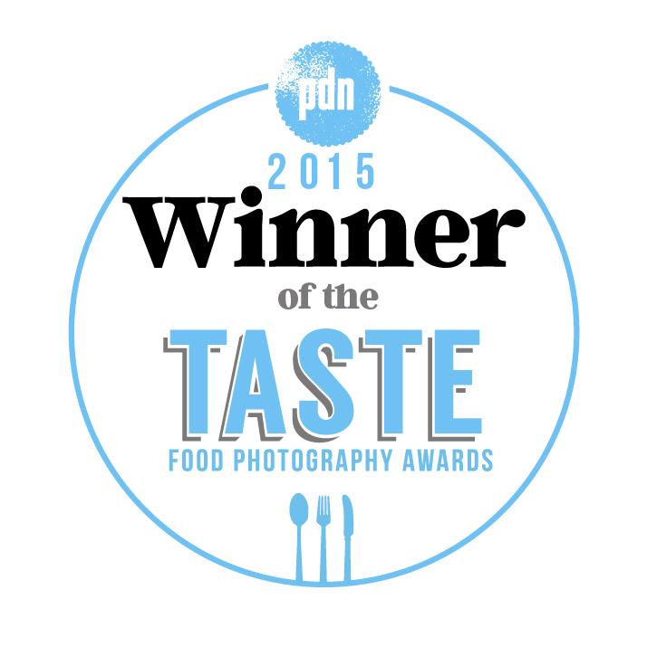 2015 Taste Winner